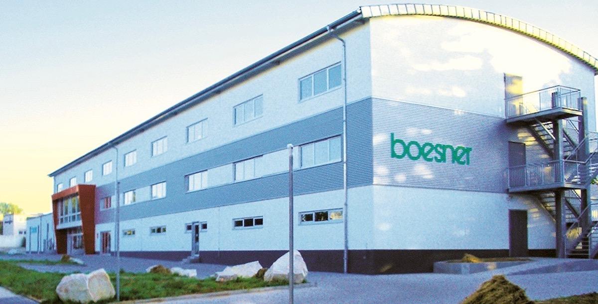 Boesner Bremen